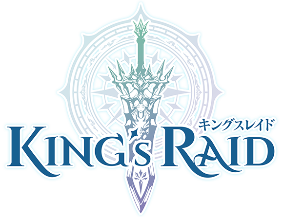 kings raid pandemonium